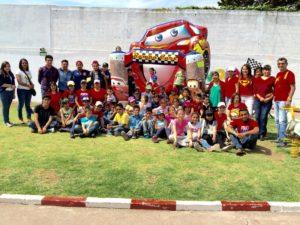 celebrating-childrens-day