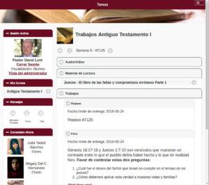 online-bible-school