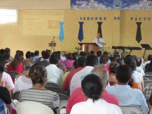 preachingsundayveracruz