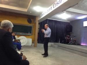 preaching-in-queretaro